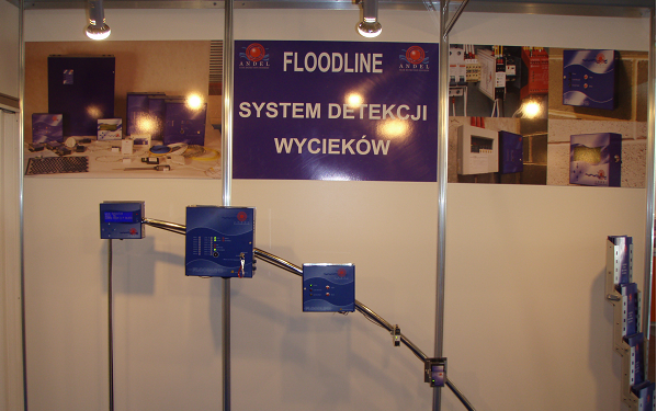 Floodline Securex 2010